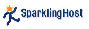 SparklingHost